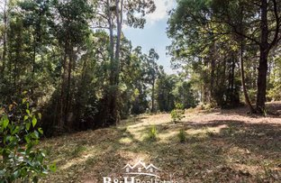 Picture of Lot 5 Brookland Avenue, Acacia Hills TAS 7306