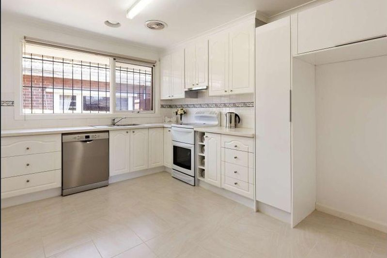 2/9 Clifton Road, Hawthorn East VIC 3123, Image 2
