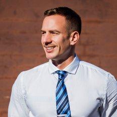 Matthew Bognar, Principal