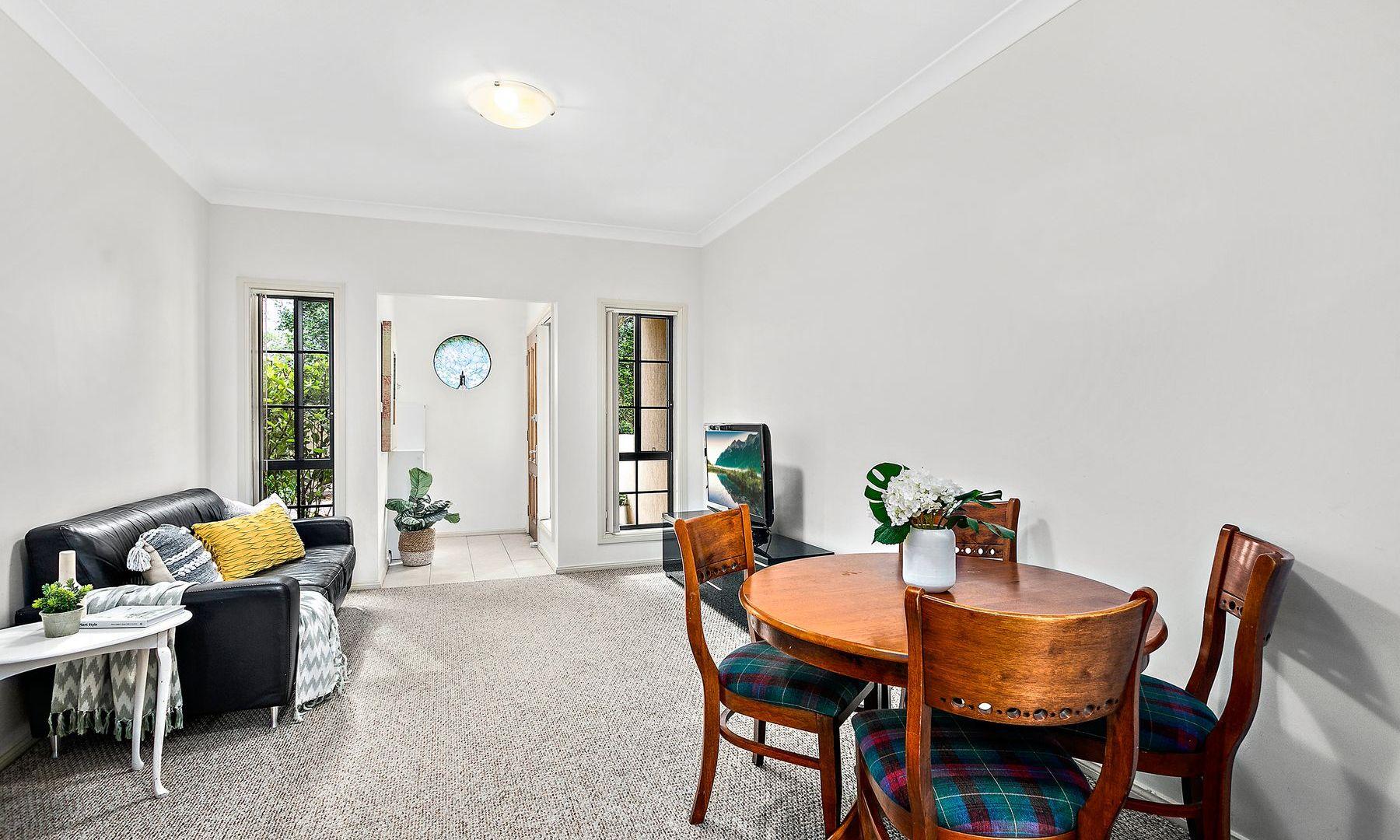 8/14 Popes Road, Woonona NSW 2517, Image 2