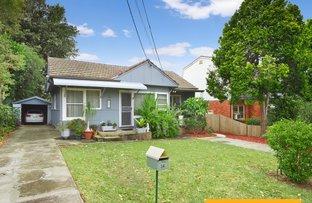 34 Threlfall Street, Eastwood NSW 2122