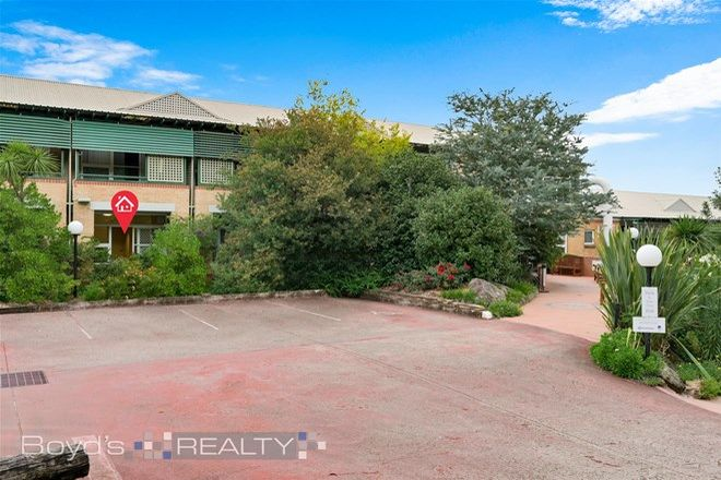 Picture of 79/413 Hawkesbury Rd, WINMALEE NSW 2777
