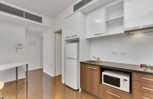 Picture of 804/235 Pirie Street, Adelaide SA 5000