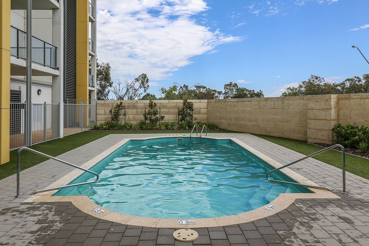 27/28 Goodwood Parade, Burswood WA 6100, Image 2