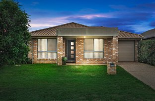 Picture of 5 Nutmeg Drive, Griffin QLD 4503