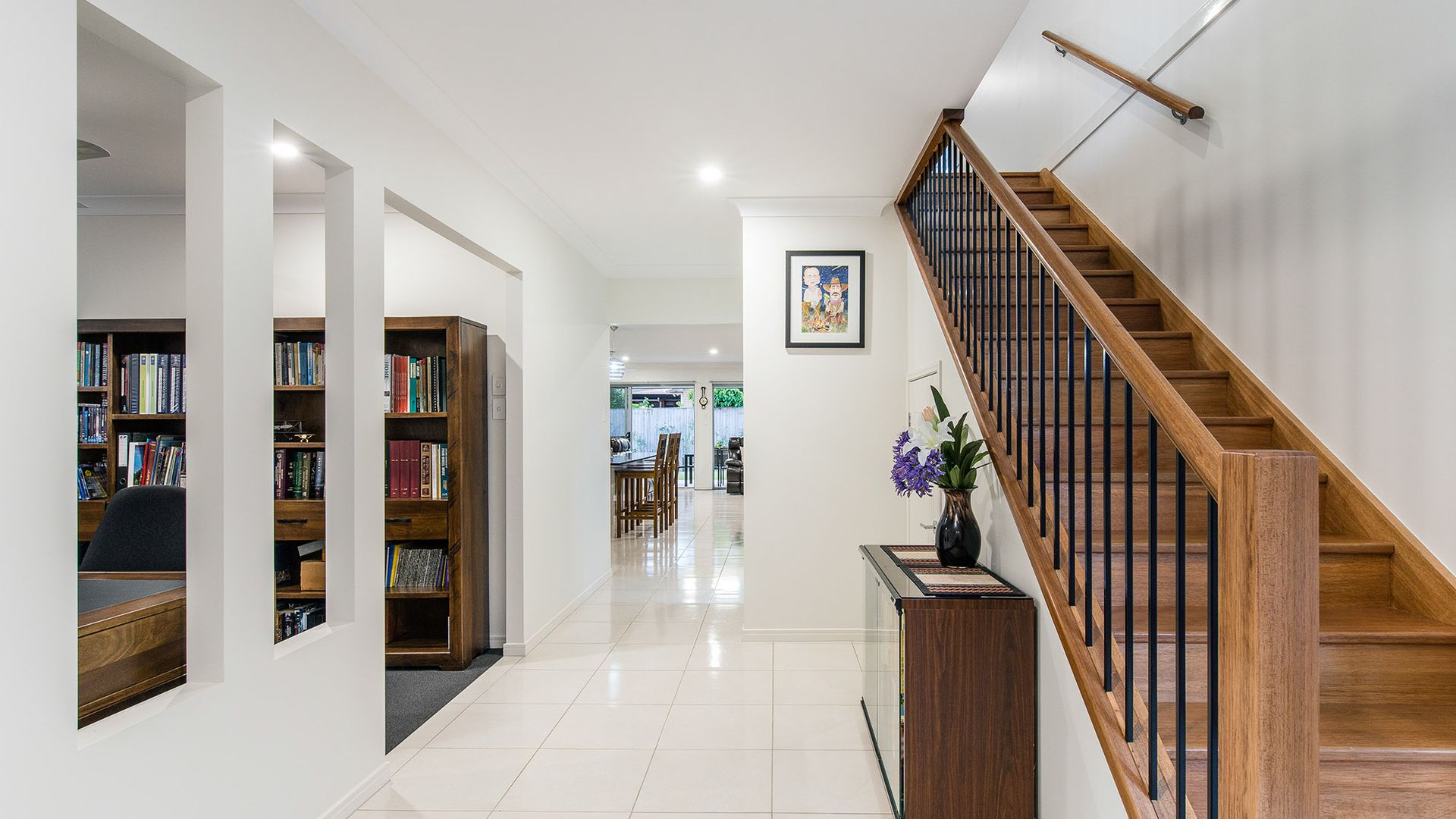 49 Ashdown Street, Sunnybank Hills QLD 4109, Image 1
