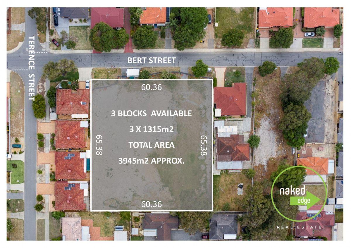 28 Bert Street, Gosnells WA 6110, Image 1
