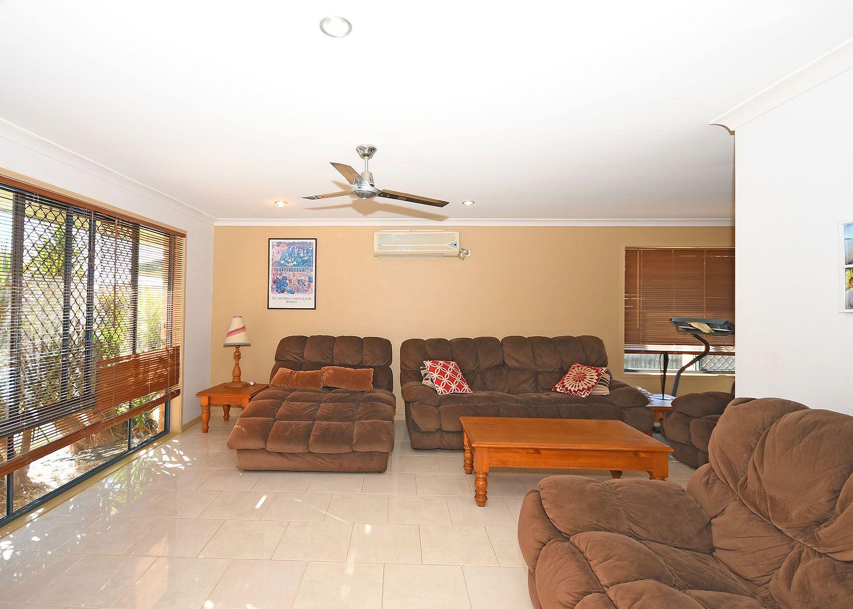 41 Heather Way, Urraween QLD 4655, Image 1