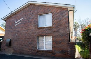 Picture of 2/321 Darling Street, Dubbo NSW 2830