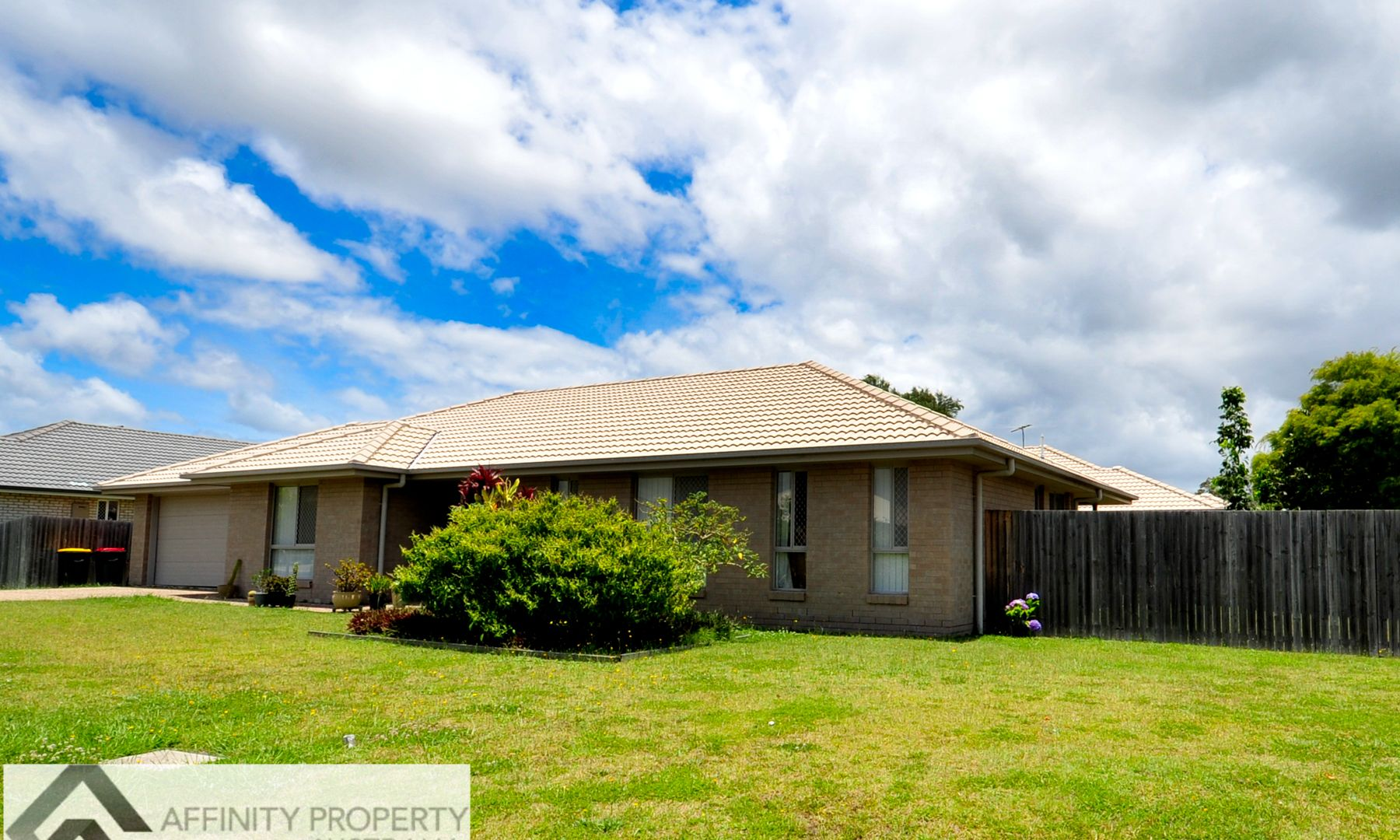 2 Jones Crt, Caboolture QLD 4510, Image 1