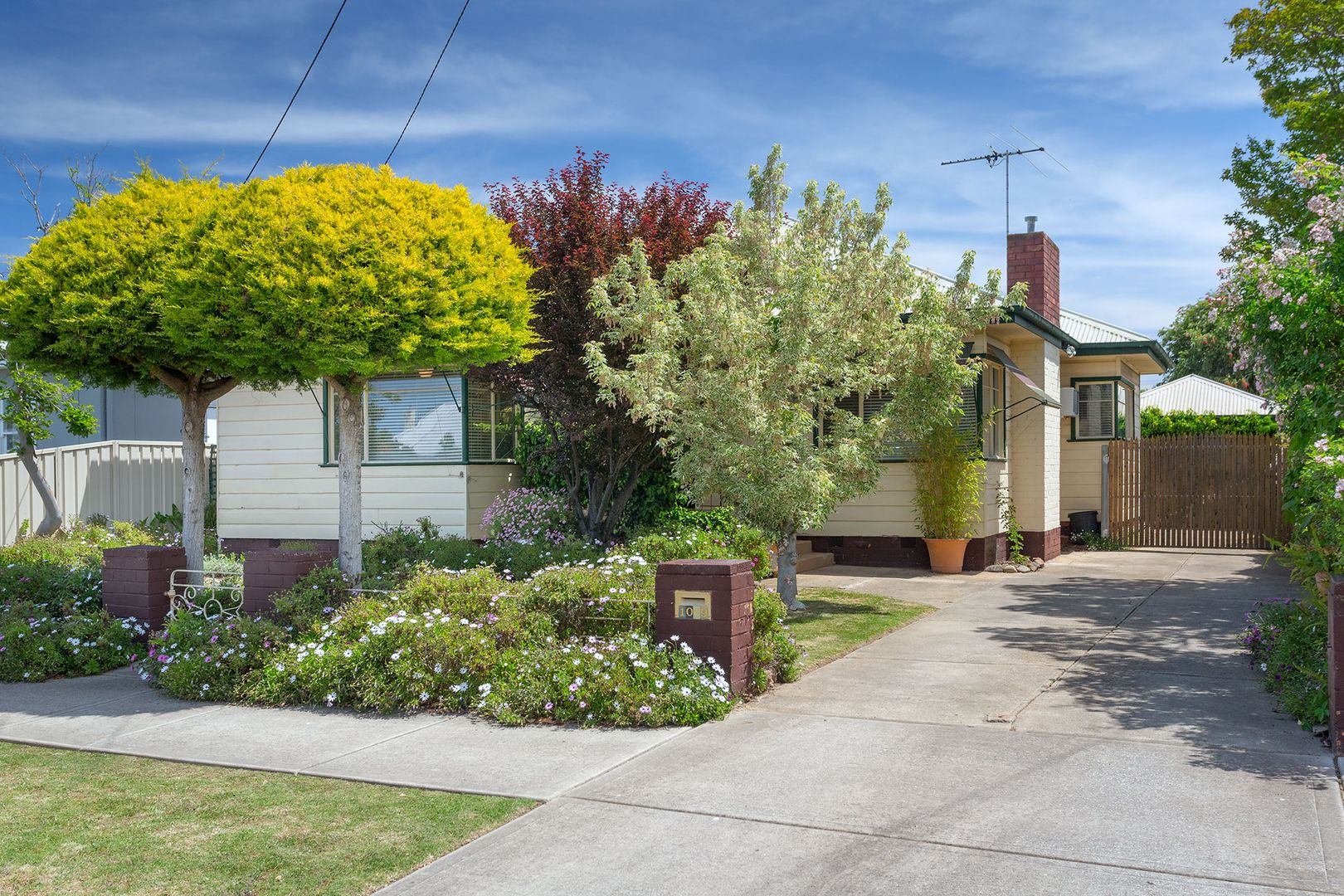 1069 Tobruk Street, North Albury NSW 2640, Image 0