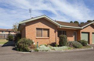 7/10 Mack Street, Moss Vale NSW 2577
