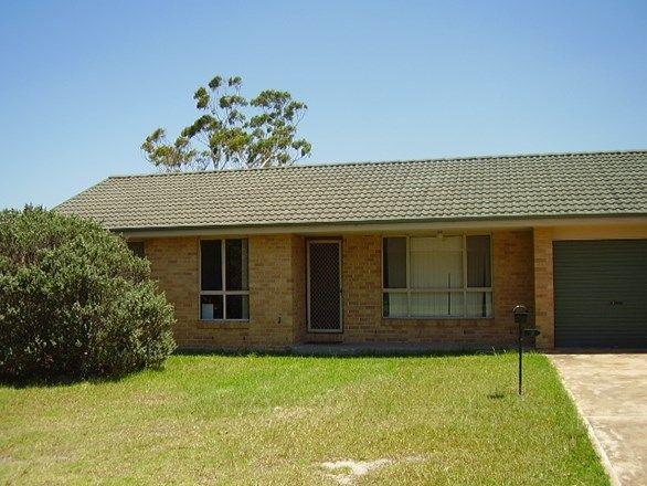 9 Hollingsworth Cres, Callala Bay NSW 2540, Image 0