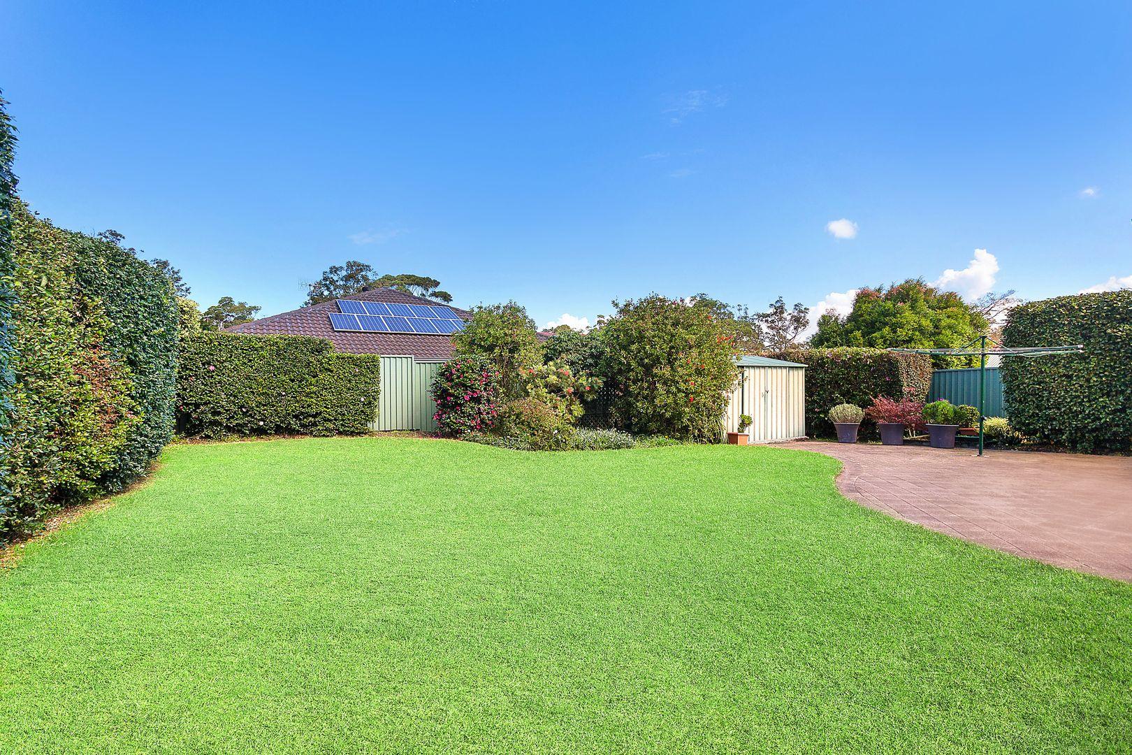16 Scaysbrook Drive, Kincumber NSW 2251, Image 2