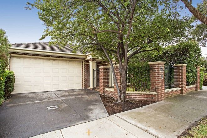 Picture of 1/20 Duff Street, SANDRINGHAM VIC 3191