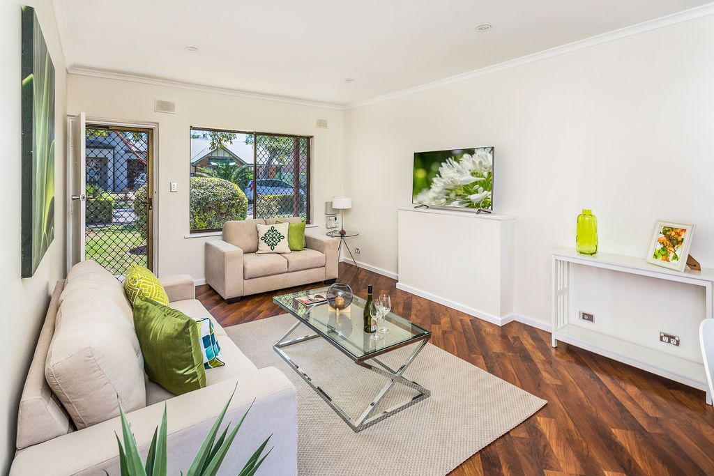1/15-17 Cassie Street, Collinswood SA 5081, Image 1