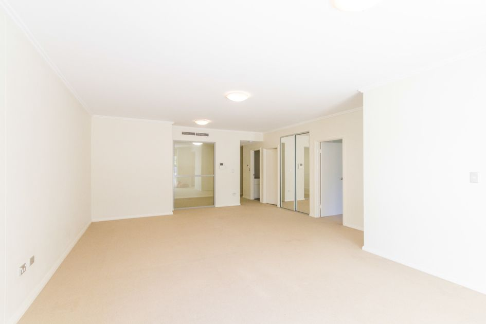 11/16-24 Merriwa Street, Gordon NSW 2072, Image 2