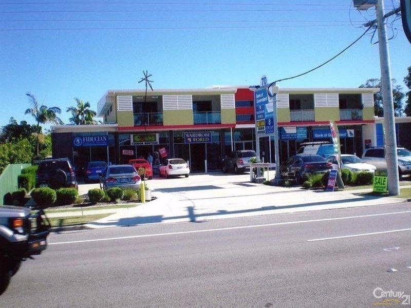 3/70 Nicklin Way, Buddina QLD 4575, Image 0