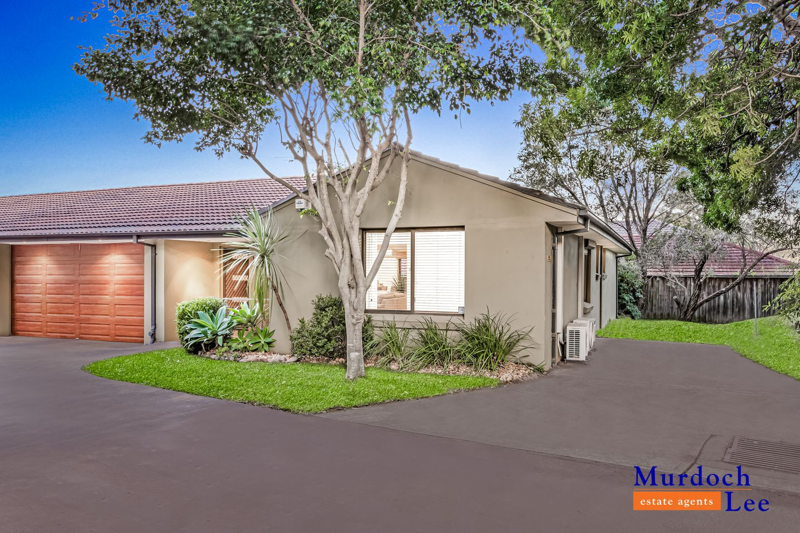 1/154 Castle Hill Road, Cherrybrook NSW 2126, Image 1