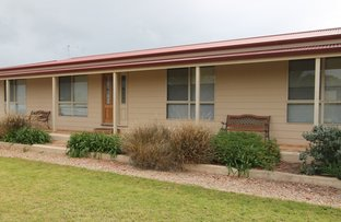 1 William Street, Cowell SA 5602