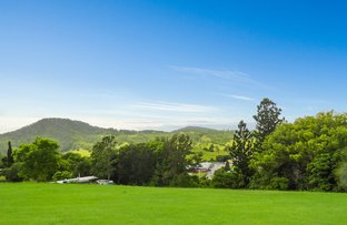 Picture of 2 Summit St, Kyogle NSW 2474