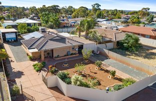 Picture of 33 Conliffe Place, South Kalgoorlie WA 6430