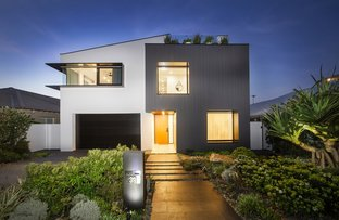 Picture of 39 Greenhills Street, Greenhills Beach NSW 2230