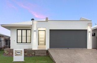 Picture of 5 Kangaroo Street, Zuccoli NT 0832