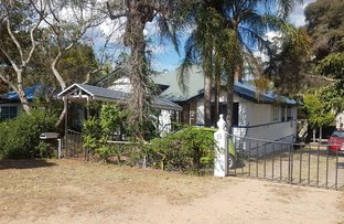 Picture of 18 Esk Street, Crows Nest QLD 4355