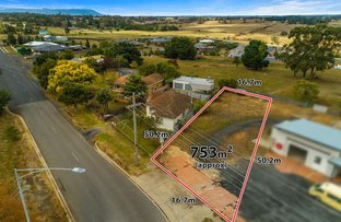 Picture of 136 High Street, Kyneton VIC 3444