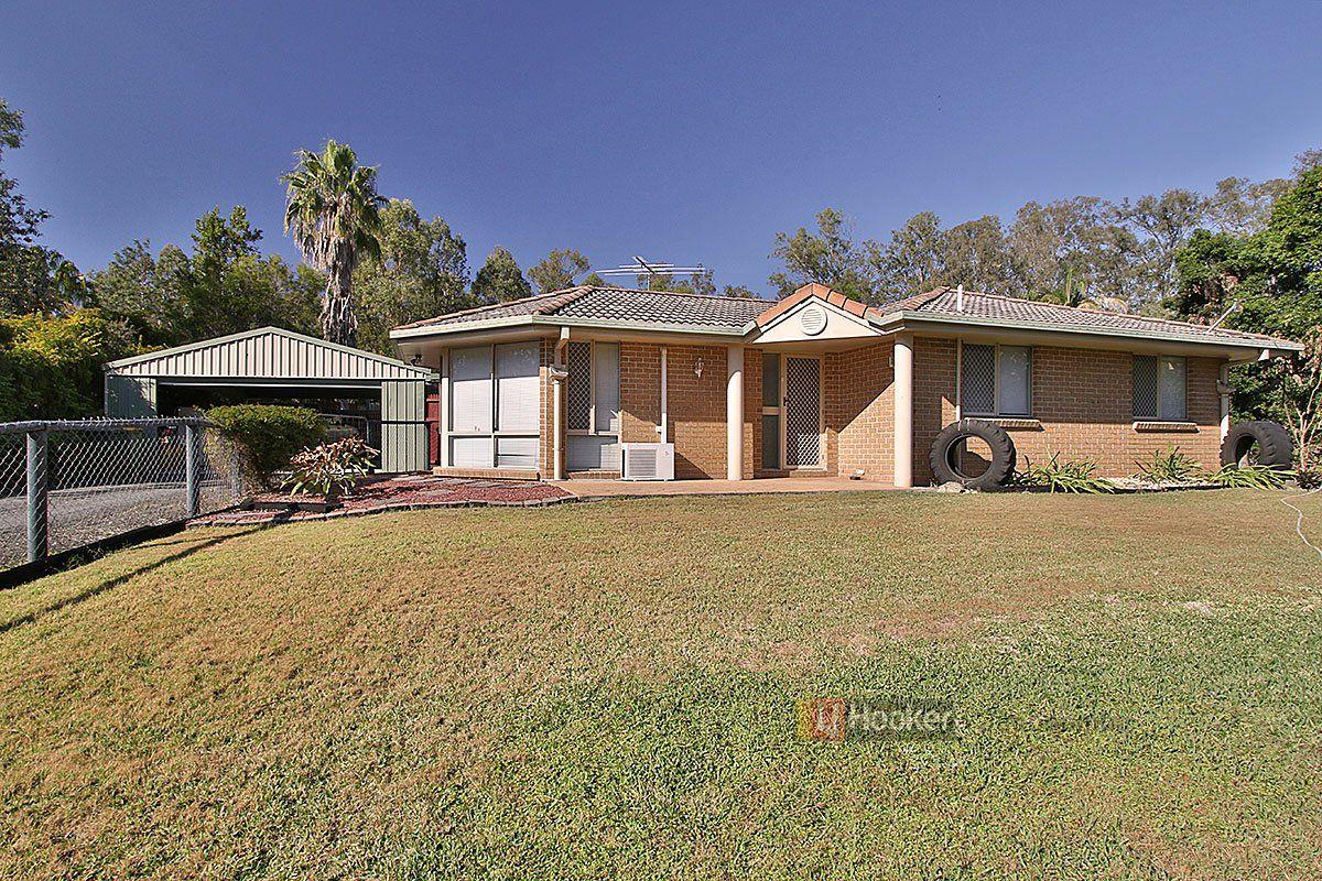 22-24 Millwood Ct, Jimboomba QLD 4280, Image 1