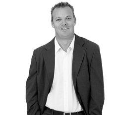 Glen Godbee, Sales representative