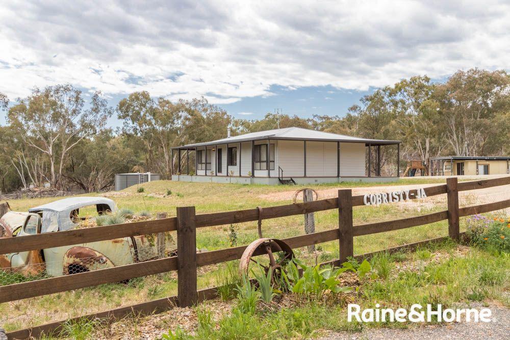 1546 Sofala Road, Peel NSW 2795, Image 0