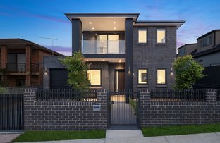 Picture of 8 John  Street, Bexley NSW 2207