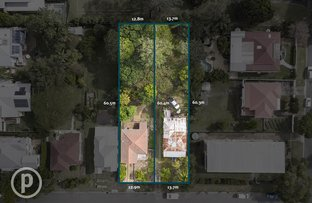 Picture of 11 & 15 Gardner Street, Nundah QLD 4012