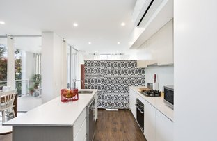 Picture of 7/529 Burwood Road, Belmore NSW 2192