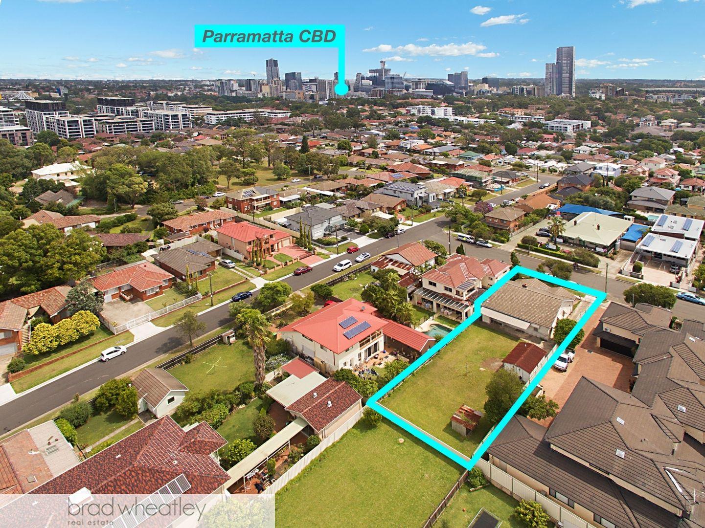 6 Grandview Street, Parramatta NSW 2150, Image 0