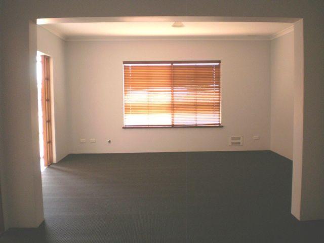 52 George Road, Geraldton WA 6530, Image 2