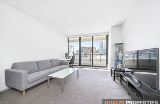 Picture of 602/718 George Street, Sydney NSW 2000