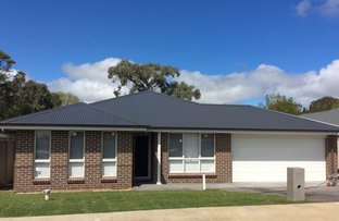 Picture of 25 Red Gum Drive, Braemar NSW 2575