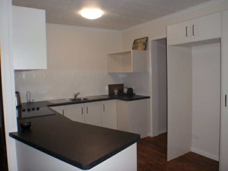 4 Wyndham Street, Roma QLD 4455, Image 1