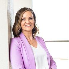 Nicole Kemp, Sales representative