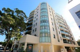 408/16-20 Meredith Street, Bankstown NSW 2200
