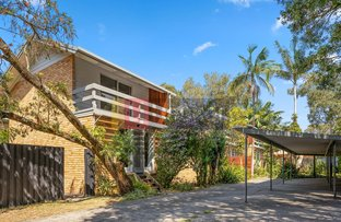 Picture of 12 Peter Street, South Golden Beach NSW 2483