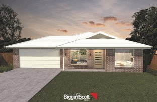 Lot 2 Nickell Court, Drouin VIC 3818