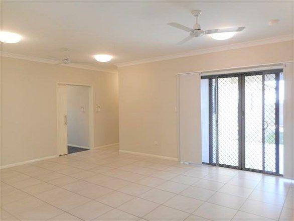 79 Griffey Street, Burdell QLD 4818, Image 2