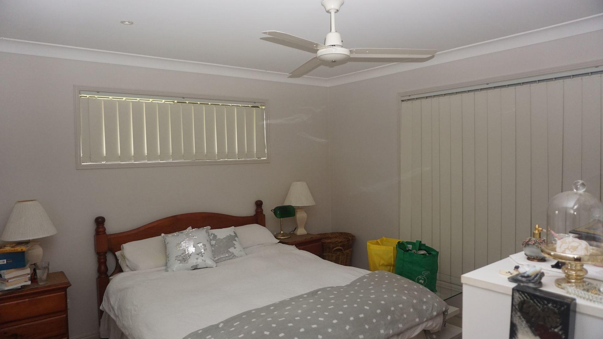 6A Barah Street, Loganholme QLD 4129, Image 9