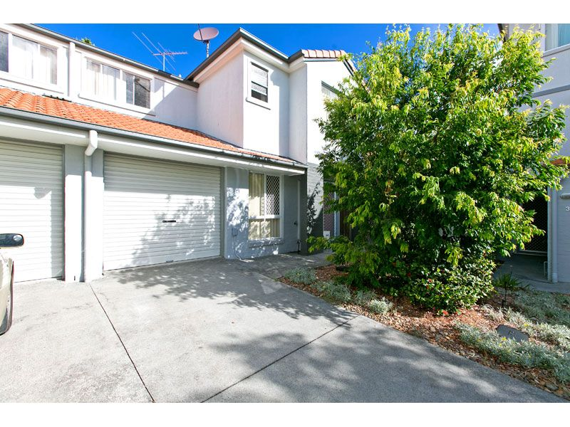 21/83 Dibar Street, Wynnum QLD 4178, Image 0