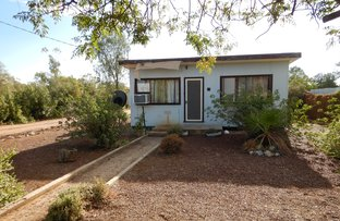 Picture of 45 Gem Street, Lightning Ridge NSW 2834