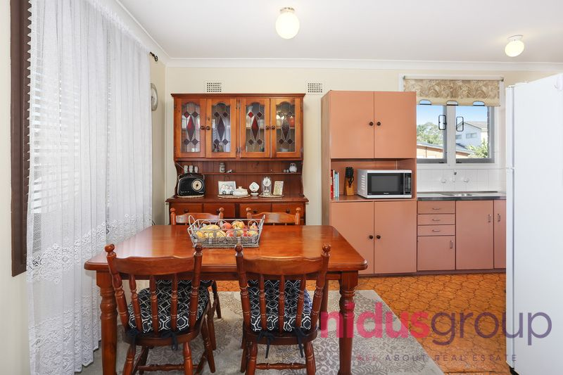 28 Kilbride Avenue, Dharruk NSW 2770, Image 2